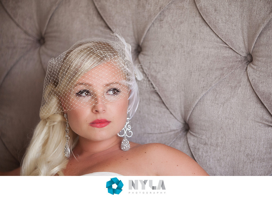 NYC Wedding Photographer