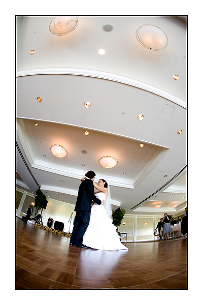 The Mill at Spring Lake Heights Wedding